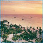 ARUBA Caribbean_11.jpg
