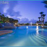 ARUBA Caribbean_2.jpg