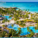 ARUBA Caribbean_9.jpg