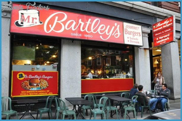 Bartley's Burger Cottage US Map & Phone & Address_0.jpg
