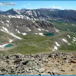 Beartooth Highway Softened Depression in Red Lodge_5.jpg