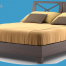 Bed & Breakfast Agency of Boston US Map & Phone & Address_27.jpg