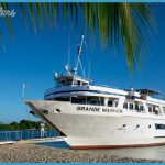 BLOUNT SMALL SHIP ADVENTURES CRUISES TRAVEL GUIDE_0.jpg