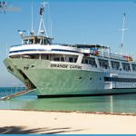 BLOUNT SMALL SHIP ADVENTURES CRUISES TRAVEL GUIDE_14.jpg