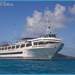 BLOUNT SMALL SHIP ADVENTURES CRUISES TRAVEL GUIDE_15.jpg