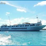 BLOUNT SMALL SHIP ADVENTURES CRUISES TRAVEL GUIDE_2.jpg