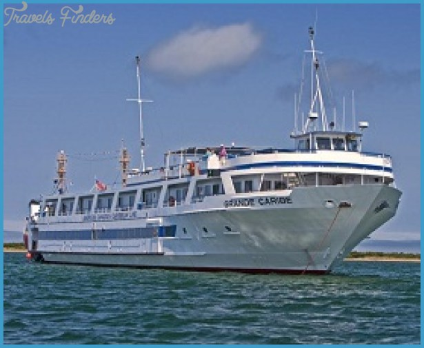 BLOUNT SMALL SHIP ADVENTURES CRUISES TRAVEL GUIDE_3.jpg