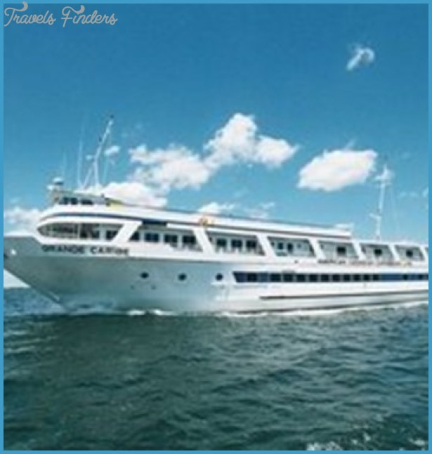 BLOUNT SMALL SHIP ADVENTURES CRUISES TRAVEL GUIDE_4.jpg