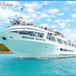 BLOUNT SMALL SHIP ADVENTURES CRUISES TRAVEL GUIDE_5.jpg