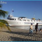 BLOUNT SMALL SHIP ADVENTURES CRUISES TRAVEL GUIDE_6.jpg