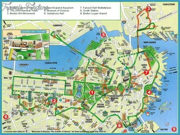 Boston Beer Museum US Map & Phone & Address_1.jpg