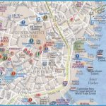 Boston Beer Museum US Map & Phone & Address_2.jpg