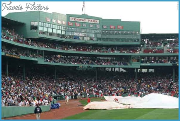 Boston Red Sox Bleachers US Map & Phone & Address_5.jpg