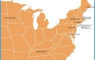 Boston University US Map & Phone & Address_0.jpg