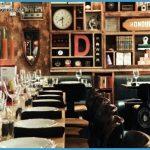 CAFE AT DRAKE HOTEL MAP & ADDRESS & PHONE TORONTO_0.jpg