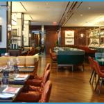 CAFE BOULARD FOUR SEASONS HOTEL MAP & ADDRESS & PHONE TORONTO_0.jpg