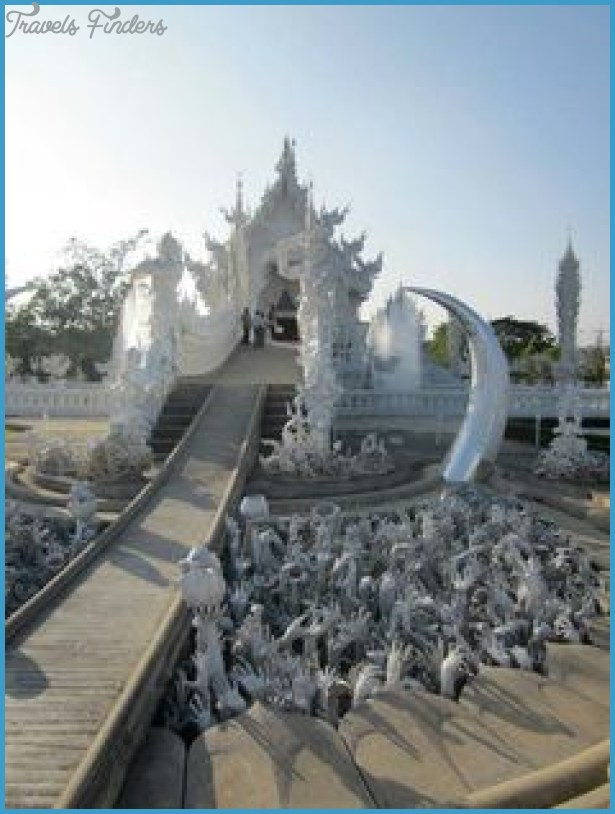 Cambodia: A World of Beautifully Sculptured Temples_0.jpg