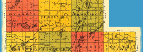 Cambridge Historical Society US Map & Phone & Address_6.jpg