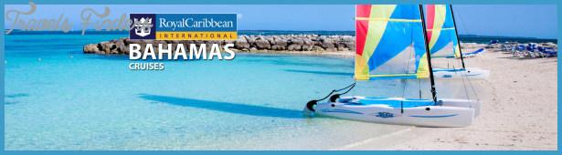 CARIBBEAN, BAHAMAS & PANAMA CANAL CRUISES_2.jpg