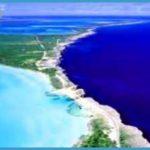 CARIBBEAN, BAHAMAS & PANAMA CANAL CRUISES_6.jpg