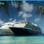 Caribbean Cruises_0.jpg