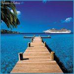 Caribbean Cruises_1.jpg