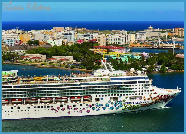 23 Pinterest Eastern Caribbean Cruises March 2017  Punchaoscom
