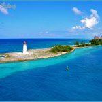 Caribbean Cruises_4.jpg