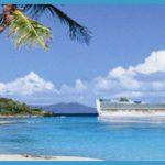 Caribbean Cruises_5.jpg