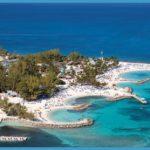 Caribbean Cruises_6.jpg