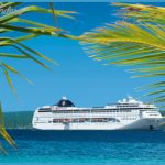Caribbean Cruises_7.jpg