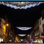 Celebrating this Christmas in Southern England, Arundel_4.jpg
