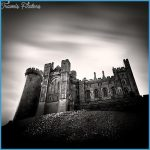 Celebrating this Christmas in Southern England, Arundel_5.jpg