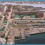 Charlestown Navy Yard Tours US Map & Phone & Address_3.jpg