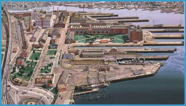 Charlestown Navy Yard Tours US Map & Phone & Address_3.jpg