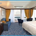 CHOOSING YOUR CRUISE CABIN_2.jpg