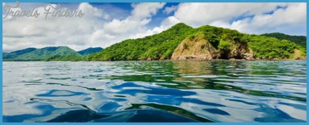 Costa Rica Vacations_3.jpg