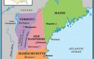 Cranberry World US Map & Phone & Address_7.jpg