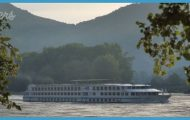 CROISIEUROPE CRUISES TRAVEL GUIDE_0.jpg