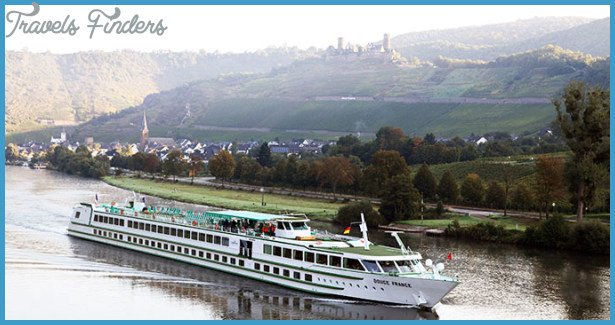 CROISIEUROPE CRUISES TRAVEL GUIDE_11.jpg