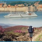 CROISIEUROPE CRUISES TRAVEL GUIDE_12.jpg
