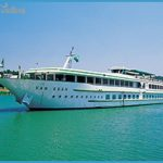 CROISIEUROPE CRUISES TRAVEL GUIDE_14.jpg