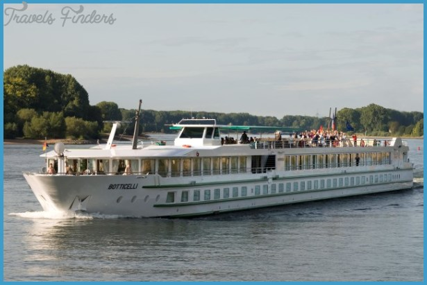 CROISIEUROPE CRUISES TRAVEL GUIDE_17.jpg