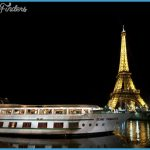 CROISIEUROPE CRUISES TRAVEL GUIDE_19.jpg