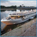 CROISIEUROPE CRUISES TRAVEL GUIDE_5.jpg