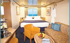 Cruise Cabin Size by Square Foot_1.jpg