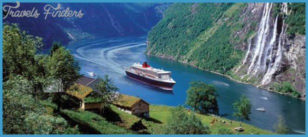 CRUISE DESTINATIONS_1.jpg