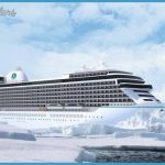 CRYSTAL CRUISES TRAVEL GUIDE_15.jpg