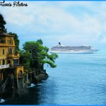 CRYSTAL CRUISES TRAVEL GUIDE_6.jpg