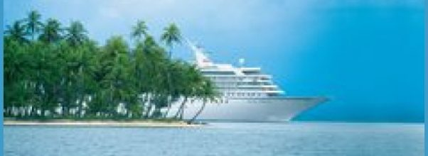 CRYSTAL CRUISES TRAVEL GUIDE_7.jpg